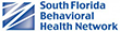 South Florida Behavior Health Network